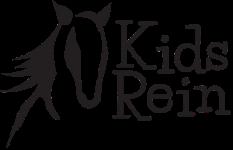 Kids Rein Logo